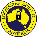"""Emergency Locksmiths Crows Nest Guild of Australia"""