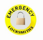 """24 hour locksmiths Willoughby"""