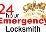 """24 hour locksmiths Zetland"""