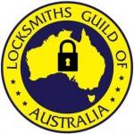 """""""Emergency Locksmith Zetland"""""""