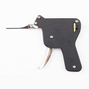 This is the type of pick gun that we use at Strathfield locksmiths